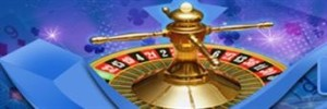 Where can I bet online casino