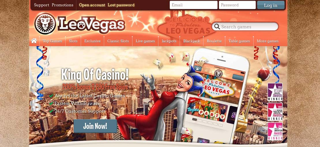 Top casino list golden casino online casino