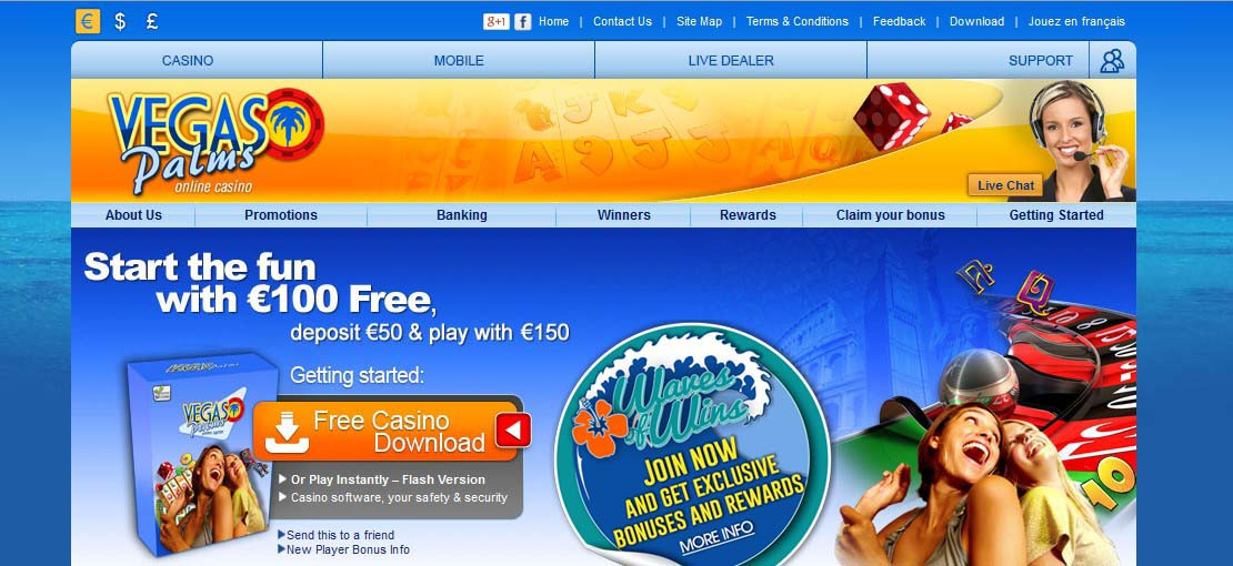 High bonust online casinos bank casino draft game online