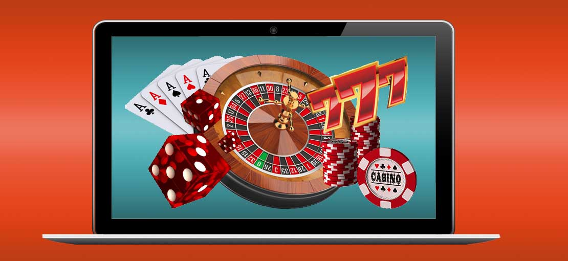 Top casino on the internet uk bonus casino deposit new sign